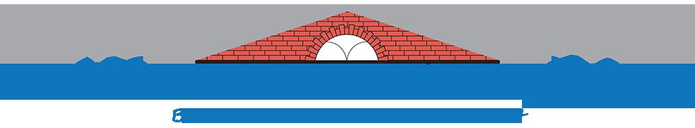 Peeters Bouw & Montage logo